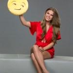 Big Brother 20 Cast-Haleigh Broucher