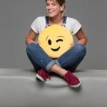 Big Brother 20 Cast-Sam Bledsoe