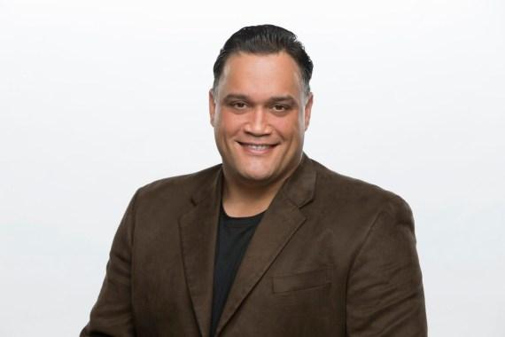 Big Brother 20 Cast-Steve Arienta