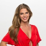 Big Brother 20 Cast-Haleigh Broucher