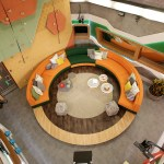 Big Brother 20 House-19