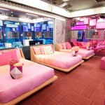 Big Brother 20 House-14