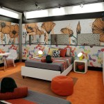 Big Brother 20 House-12