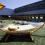 Big Brother 20 House-3