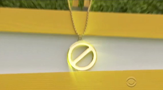 Big Brother 20 Power of Veto Competition