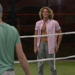 Big Brother 20 Labor Day Party-20