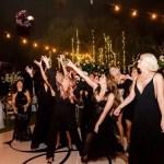 Jessica and Cody's Wedding Weekend-50