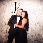 Jessica and Cody's Wedding Weekend-49