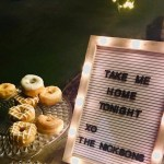 Jessica and Cody's Wedding Weekend-47