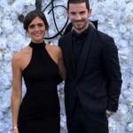 Jessica and Cody's Wedding Weekend-51