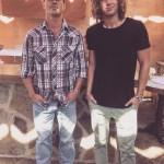 Jessica and Cody Nickson Gender Reveal-19