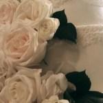 Jessica and Cody's Wedding Weekend-41