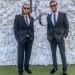 Jessica and Cody's Wedding Weekend-27