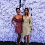 Jessica and Cody's Wedding Weekend-48