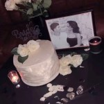 Jessica and Cody's Wedding Weekend-5