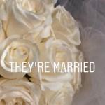 Jessica and Cody's Wedding Weekend-24