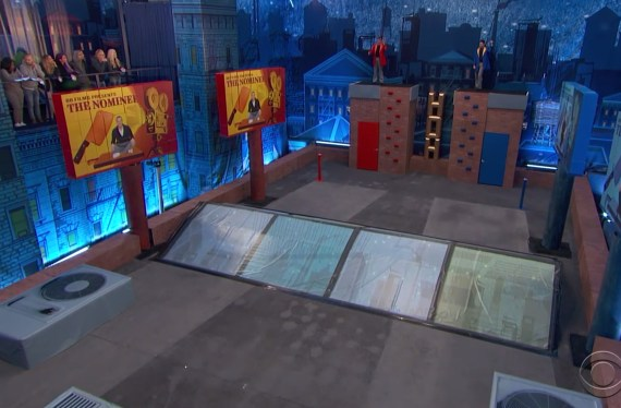 HOH Blockbuster Event CBBUS2