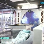 Celebrity Big Brother 2 House-12
