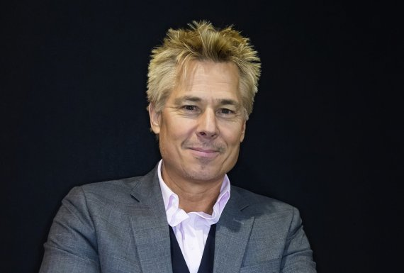 Celebrity Big Brother 2 Cast Rumors: Is Kato Kaelin Moving
