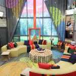Big Brother 21 House-24