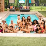 Big Brother 21 Cast Bikini and Swimsuits