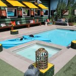 Big Brother 21 House-6