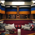 Big Brother 21 House-28