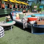 Big Brother 21 House-7