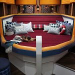 Big brother 21 House-26