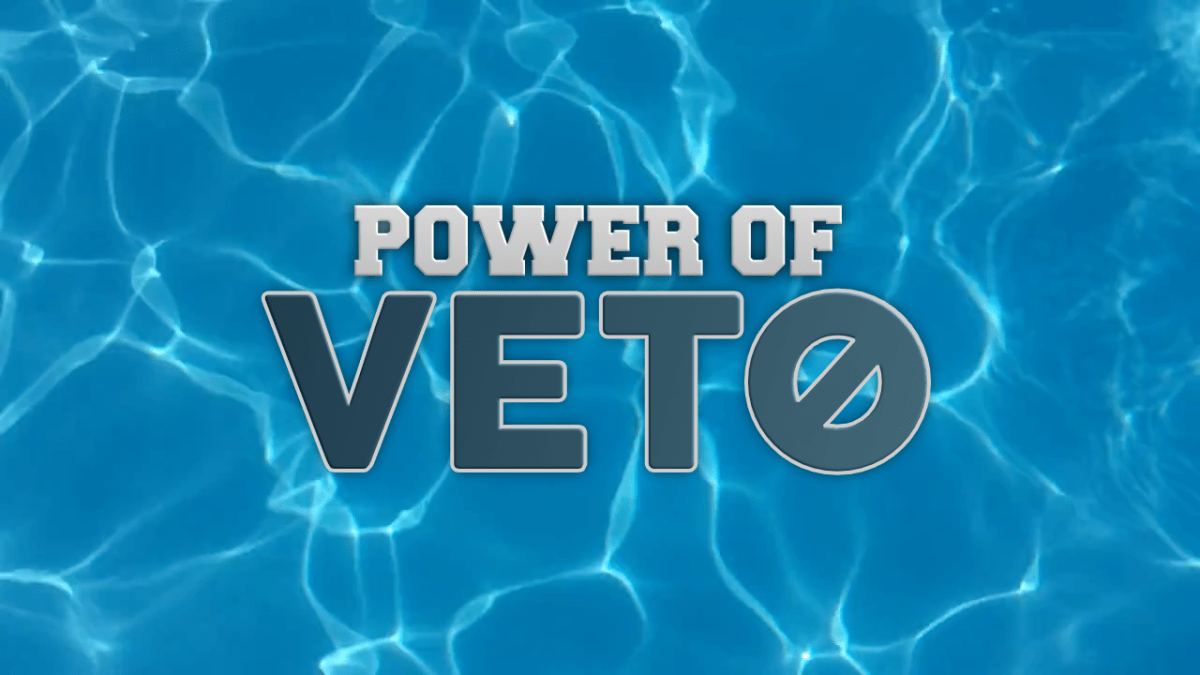 Big Brother 23 Spoilers Week 5 Power of Veto Competition ...