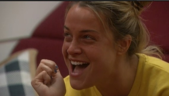 Big Brother 21 Spoilers: Week 8 Eviction Predictions-Will