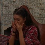 Big Brother 21 Live Feeds Recap Day 61-9