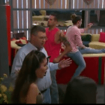 The Big Brother 21 Feeds Leak (08/01/19)-7