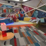 Big Brother 22 House-2
