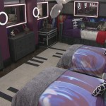 Big Brother 22 House 4