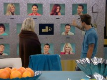 Big Brother 12 20100717 03