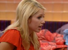 Big Brother 12 20100802 03