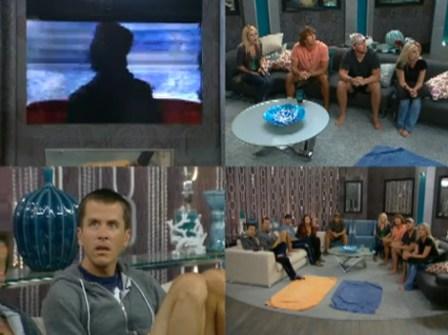 Big Brother 12 20100806 10