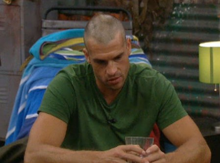 Big Brother 12 20100821 01