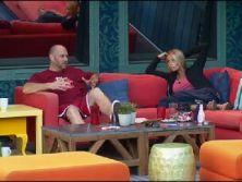 adam and jordan 2011-08-30 18.15.19