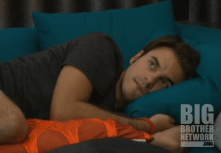 BB14-Live-Feeds-08-29-dan