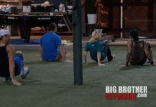 bb14-live-feeds-8-5-crab-walk