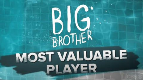 BBMVP Big Brother 15
