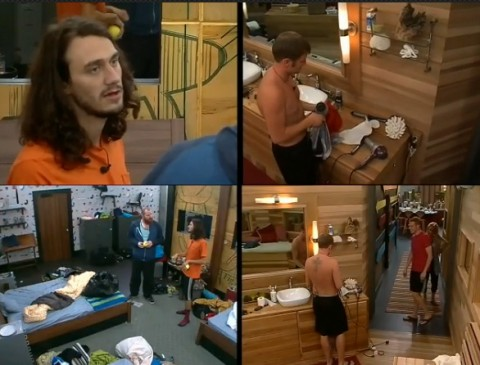 BB-15-Live-Feeds-0822-main