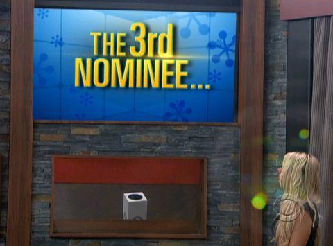 bb15-epi18-third-nominee