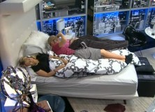 bb15-live-feeds-0705-day-4