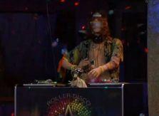 BB Disco DJ