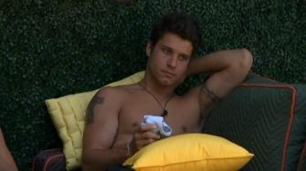 BB16-0702-Cody-backyard