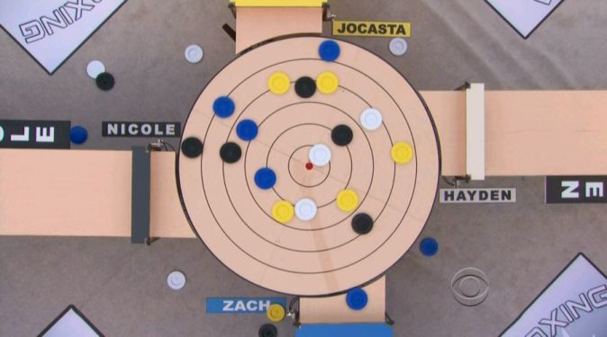 bb16-episode-26-jury-comp-live-900-08