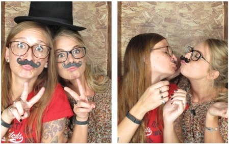 bb16-photo-booth-wk06-01